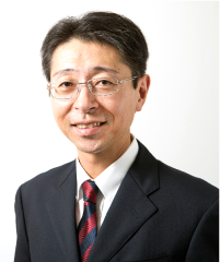 リザルト株式会社代表 神田靖美